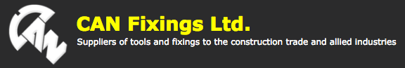 Can Fixings Ltd.